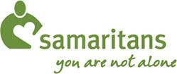 Samaritans-Logo-1-1.jpg