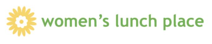 Women'sLunchPlace.png