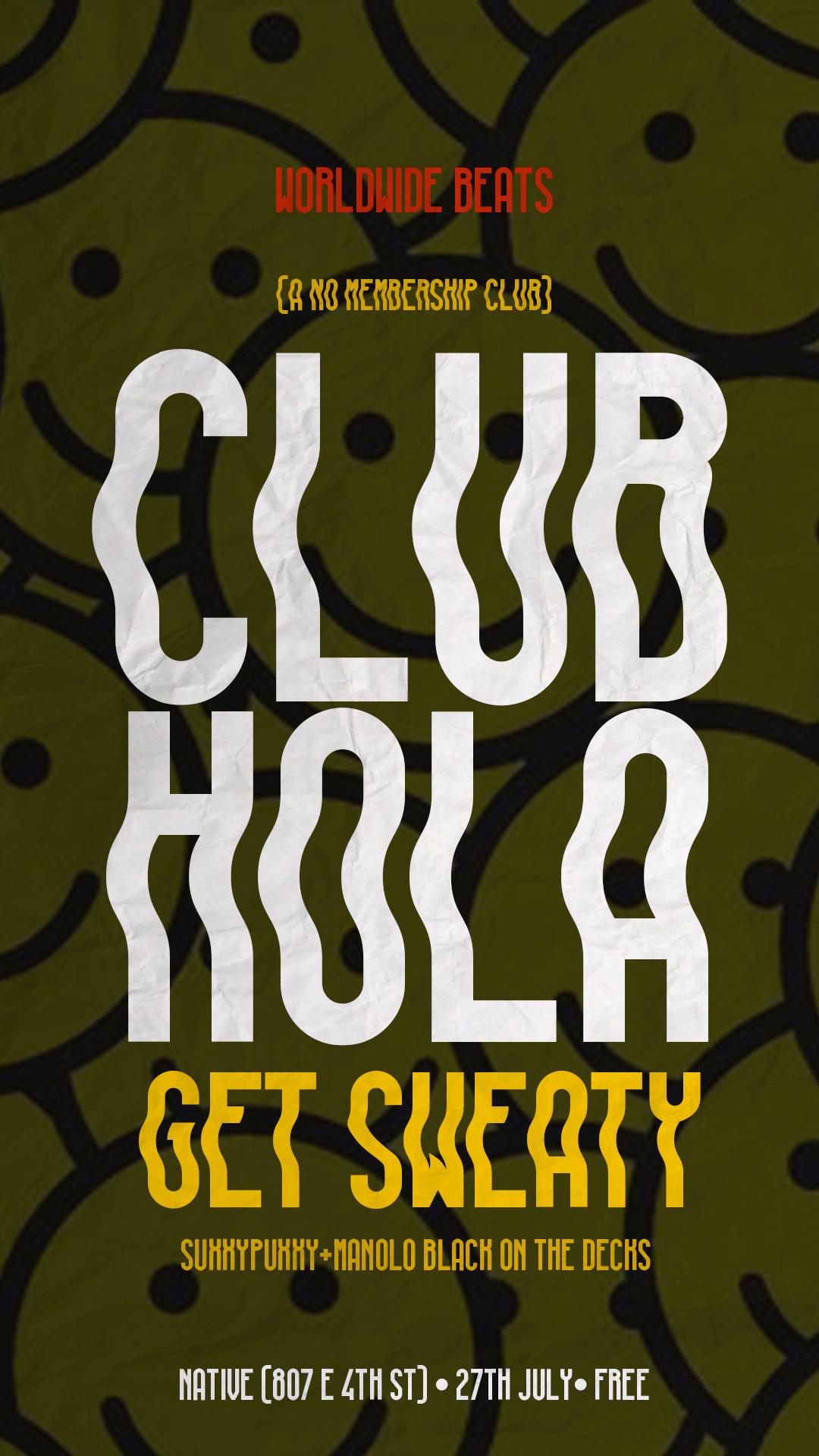 NoMembershipClub.png