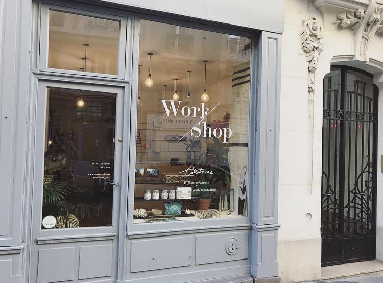 Boutique Workshop Concertono1.jpg