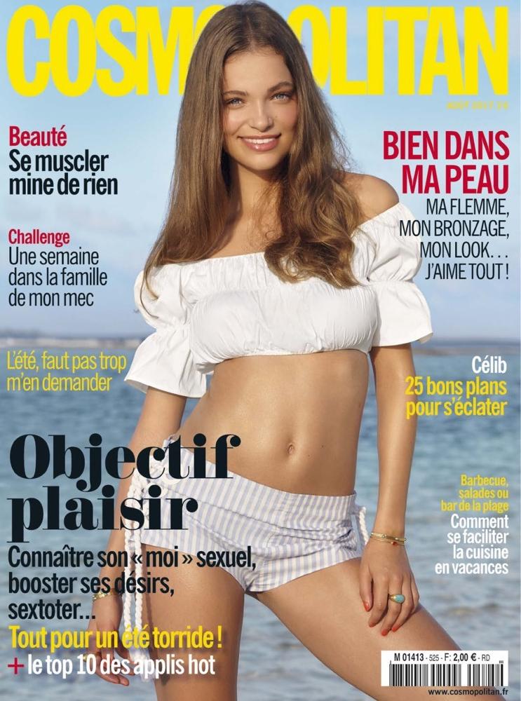 Cosmopolitan - Aout 2017 - Couv.jpg