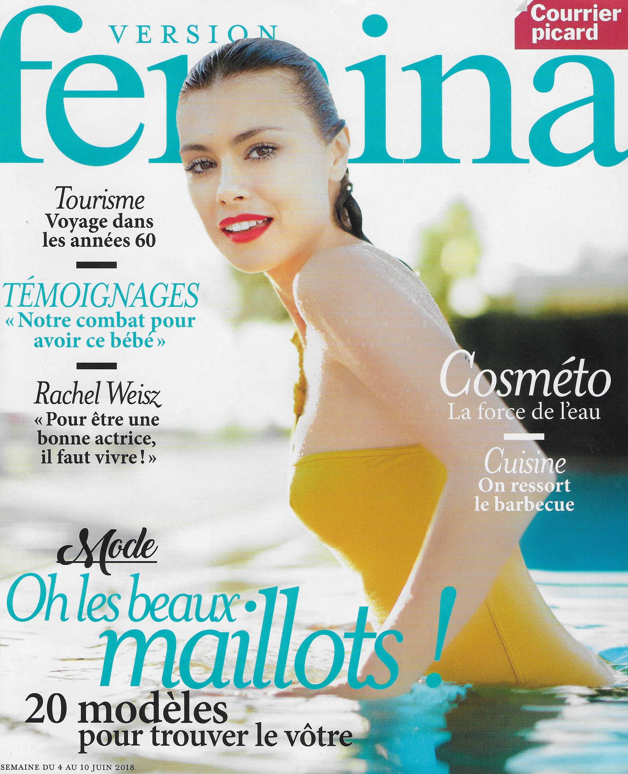 ersion Femina - 1 juin 2018-Couv.jpeg