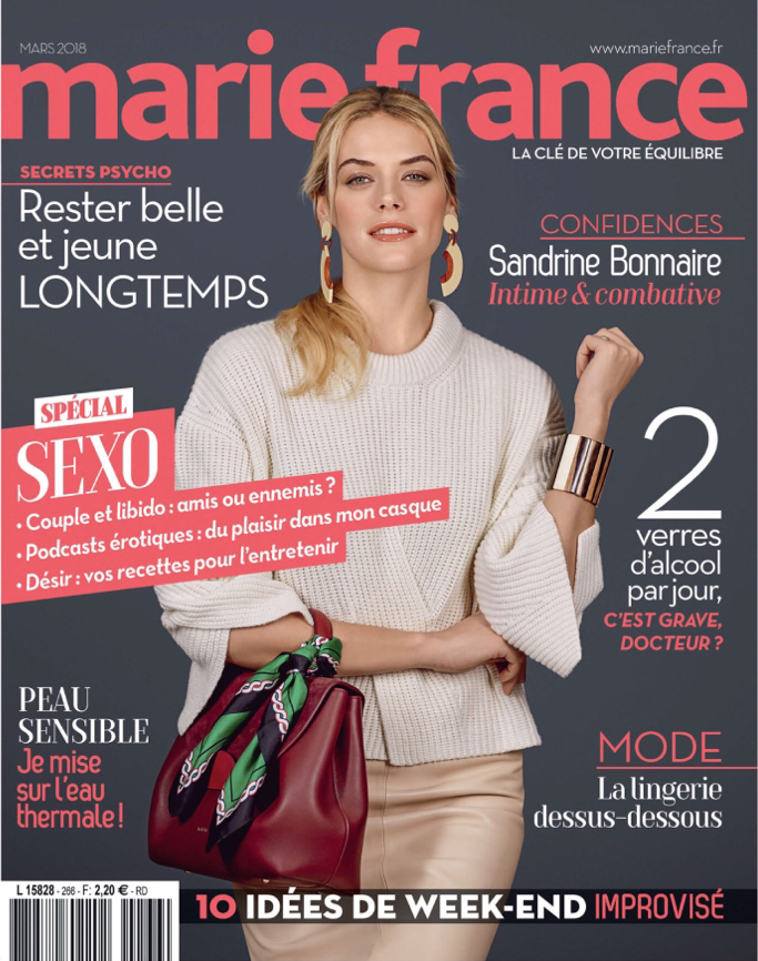 Marie France - Mars 2018 - Couv.jpeg