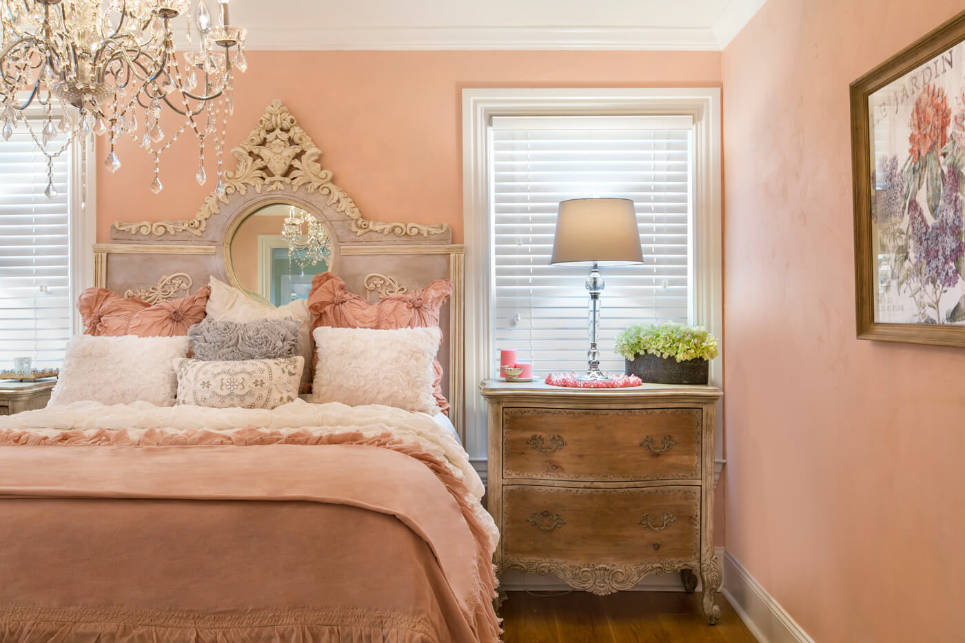 shabby-chic-master-bedroom-dfw.jpg