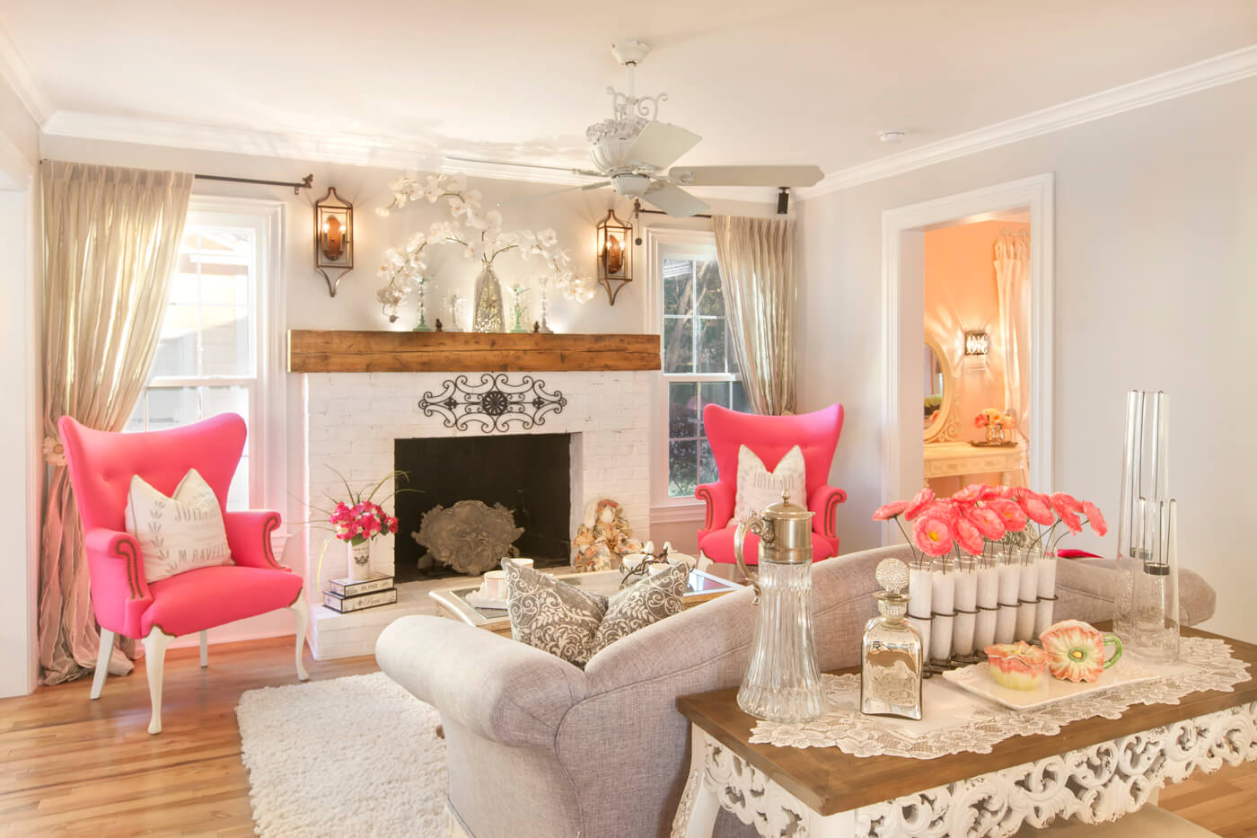 shabby-chic-pink-living-room-dallas.jpg