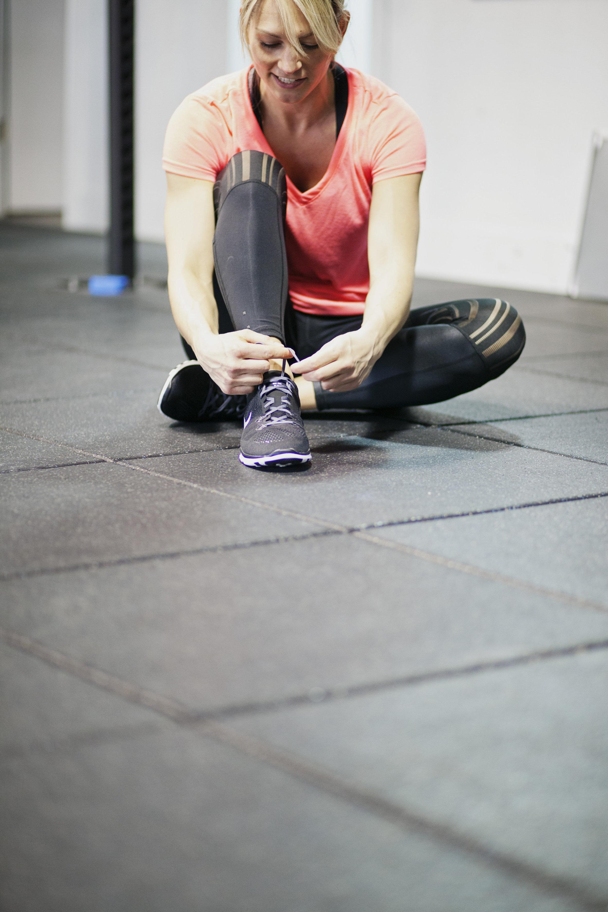Nicole McMahon-E D I T S-0011.jpg