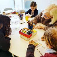 montessori-apprendre-seul-LMO.jpg