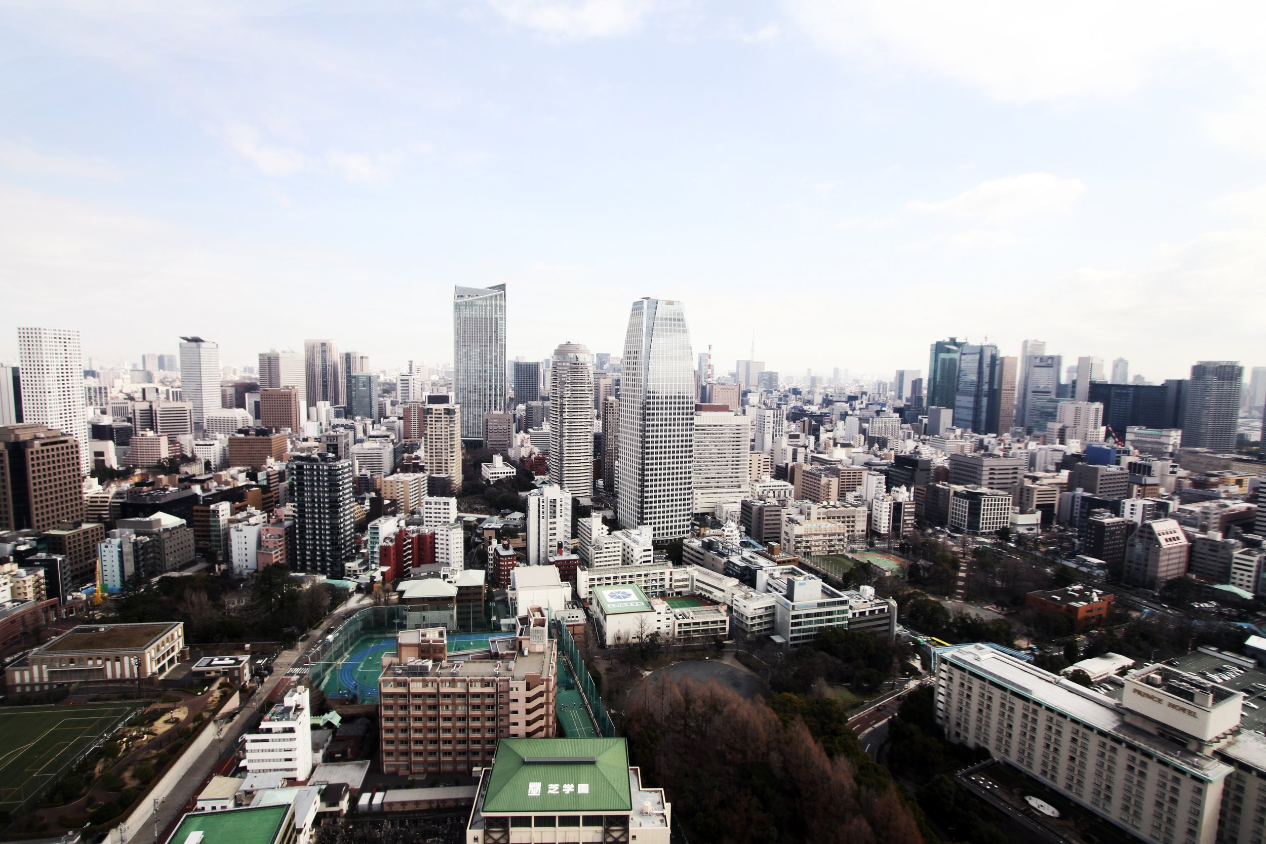 ANEW_Tokyo.jpg
