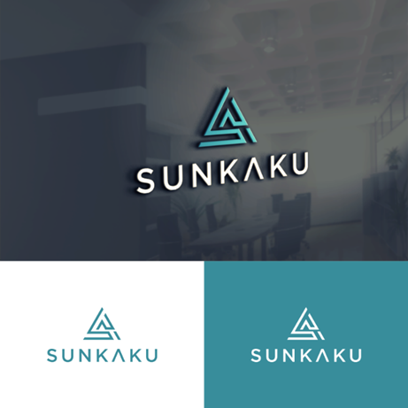 Sunkaku Logo.png