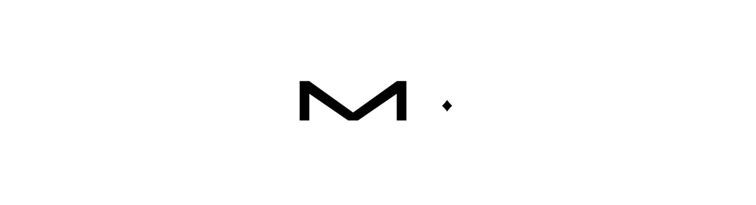 mosaique_logo.jpg
