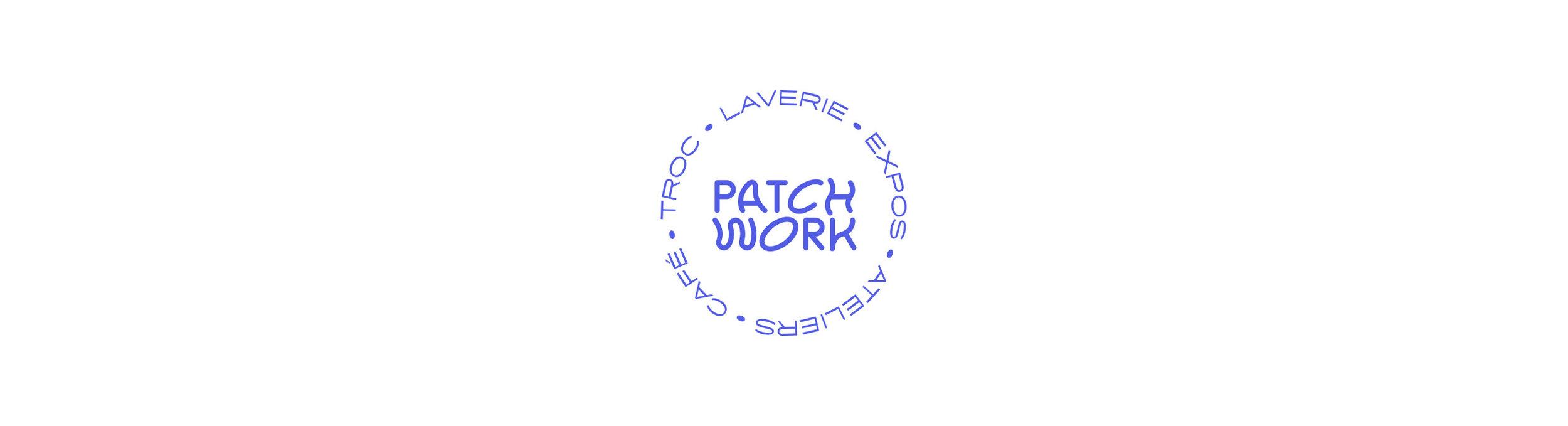 patchwork_logo.jpg