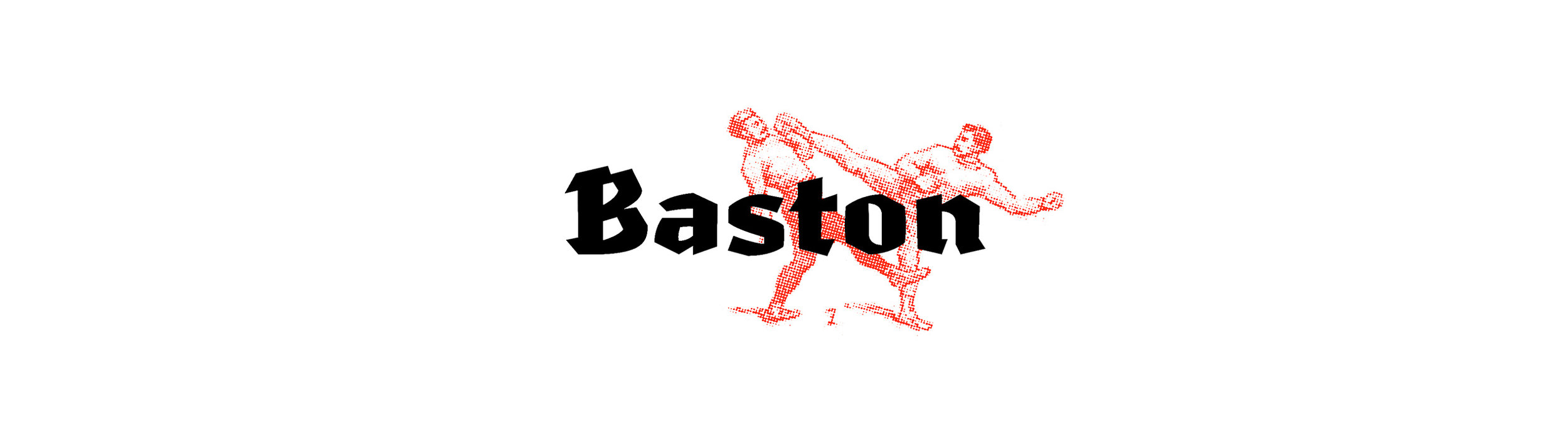 baston_logo.jpg