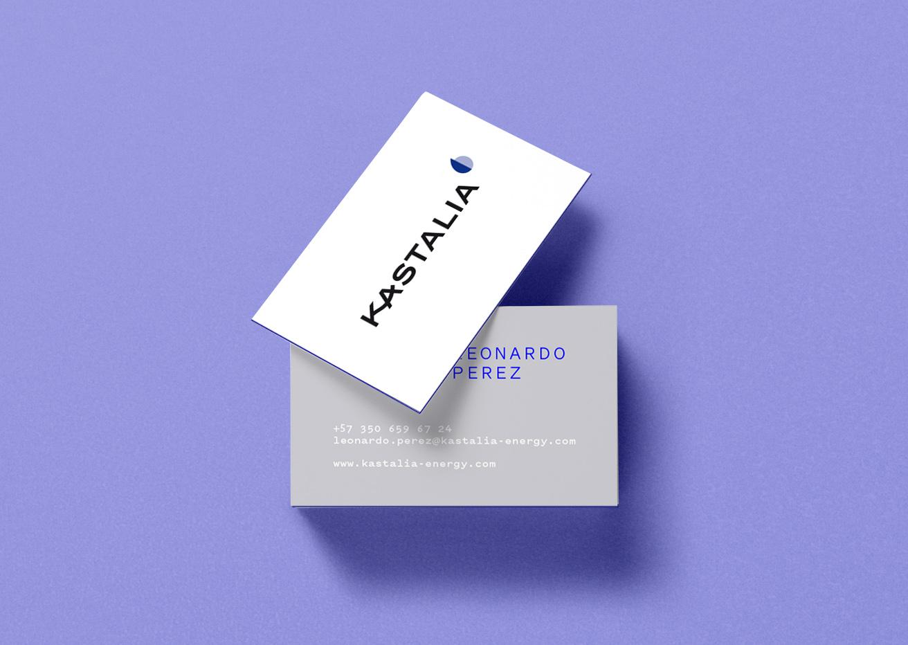 kastalia_businesscards_simulation_v2.jpg