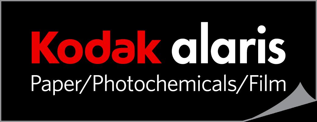 KodakAlarisPPF_H-W.png