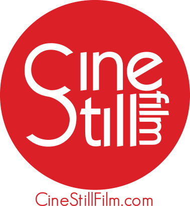CineStillBadgeWebsite.jpg