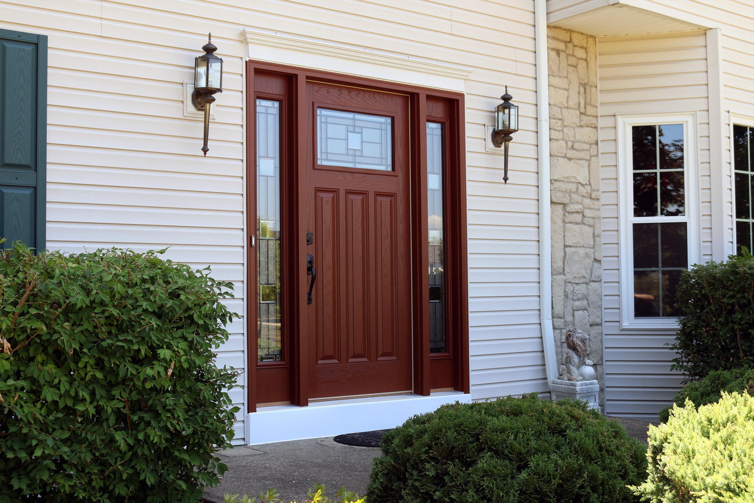 montery_doors.jpg