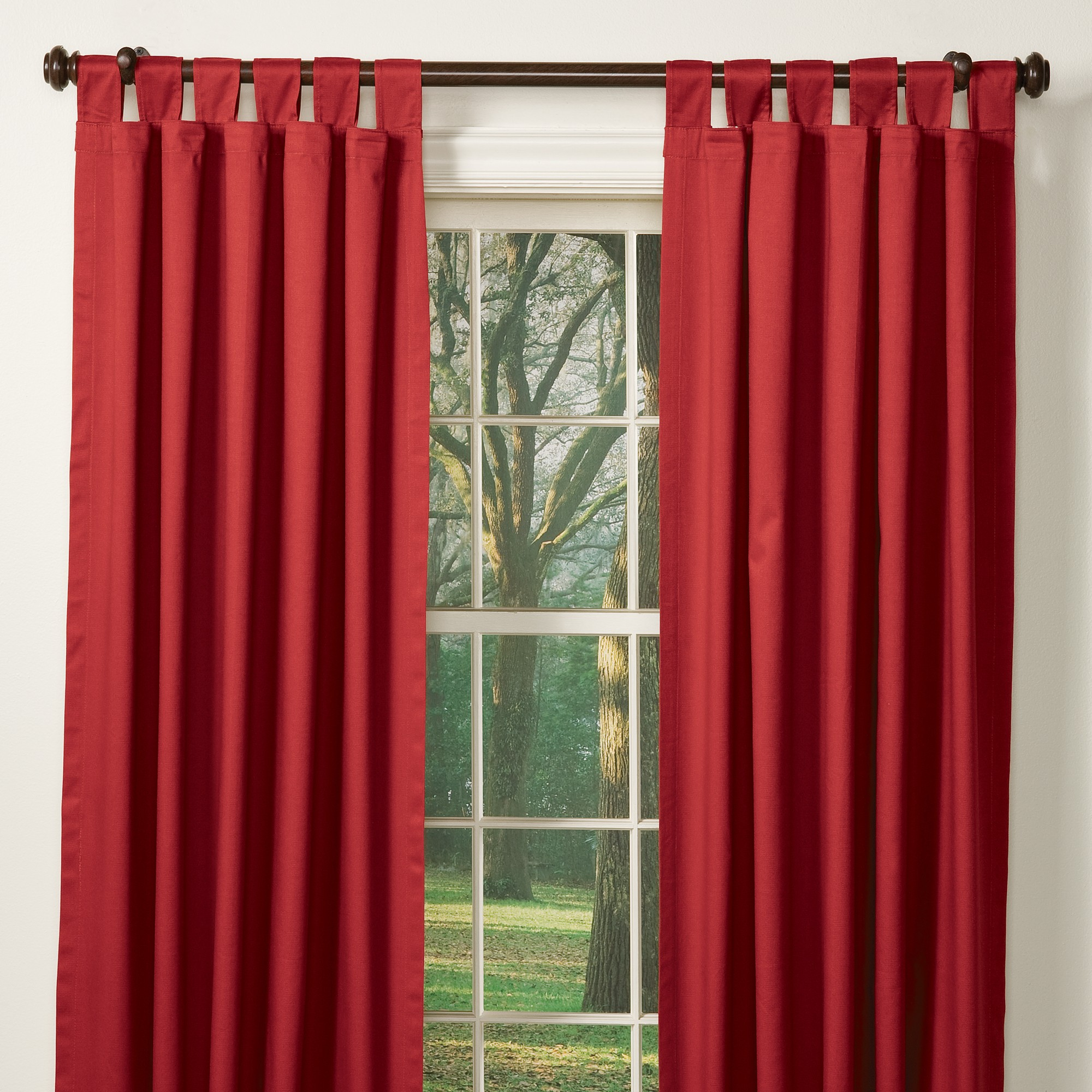 solid_insulated_tab_curtains.jpg