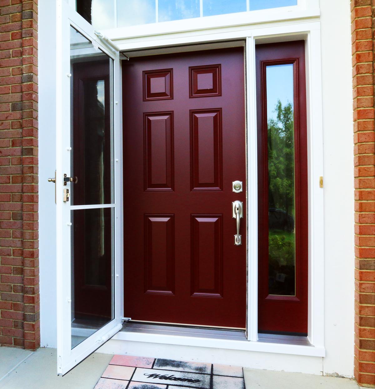 entry_door_red.png