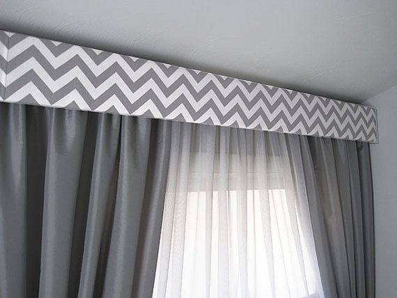 window_valance.jpg