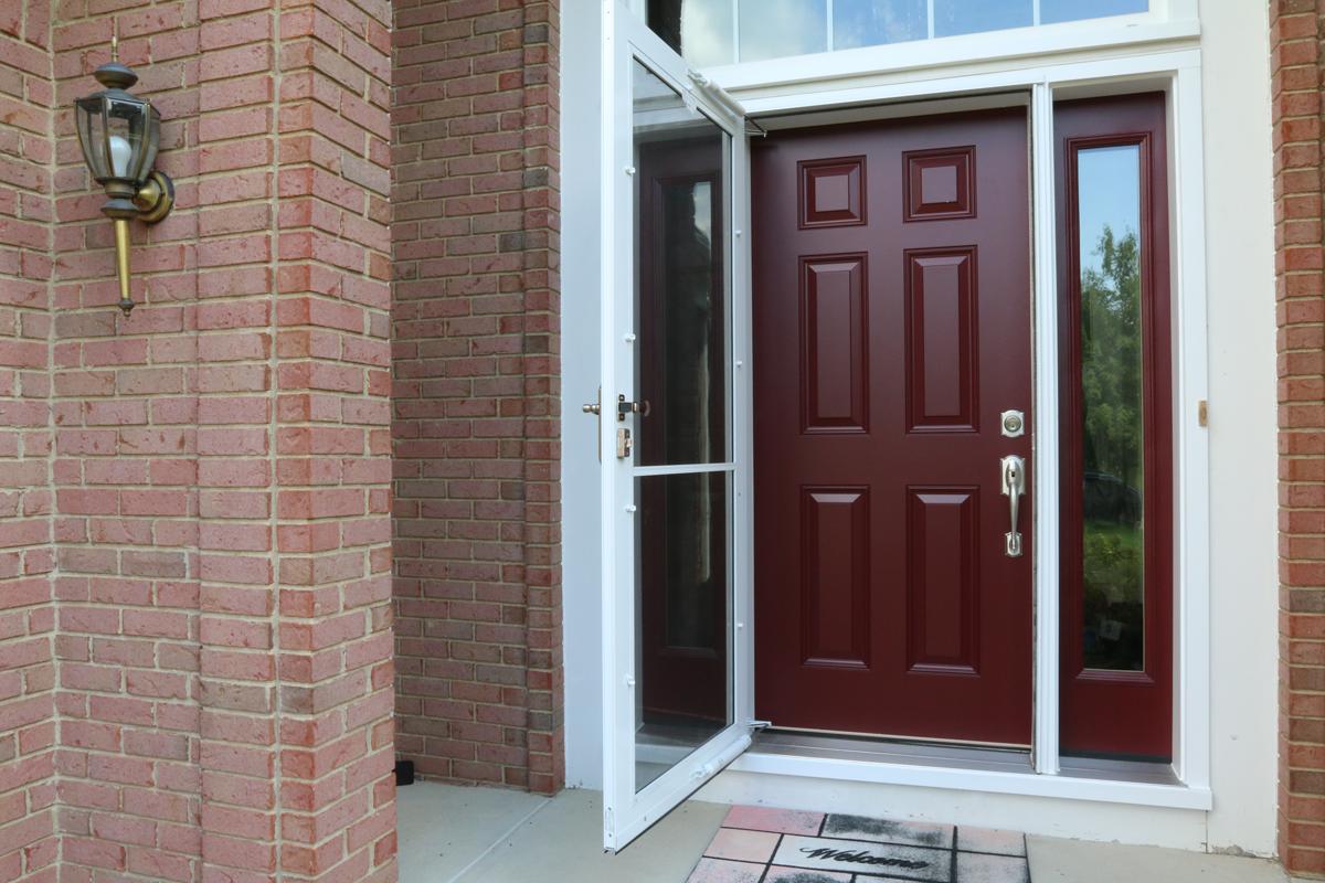 entry_door_red1200.png
