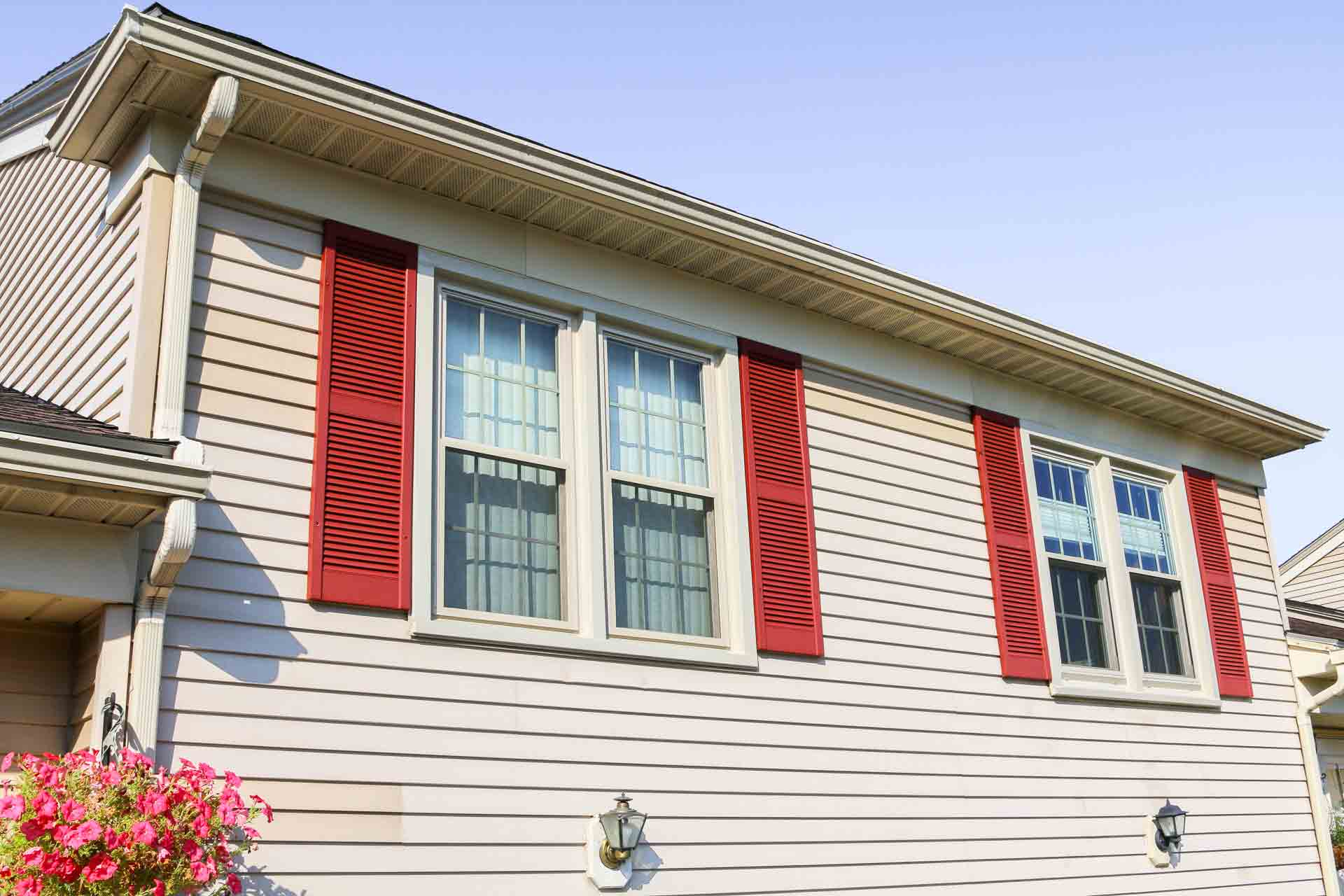 Did You Know Closing your Curtains Cuts Your Energy Cost and Keeps Cool Air Inside?