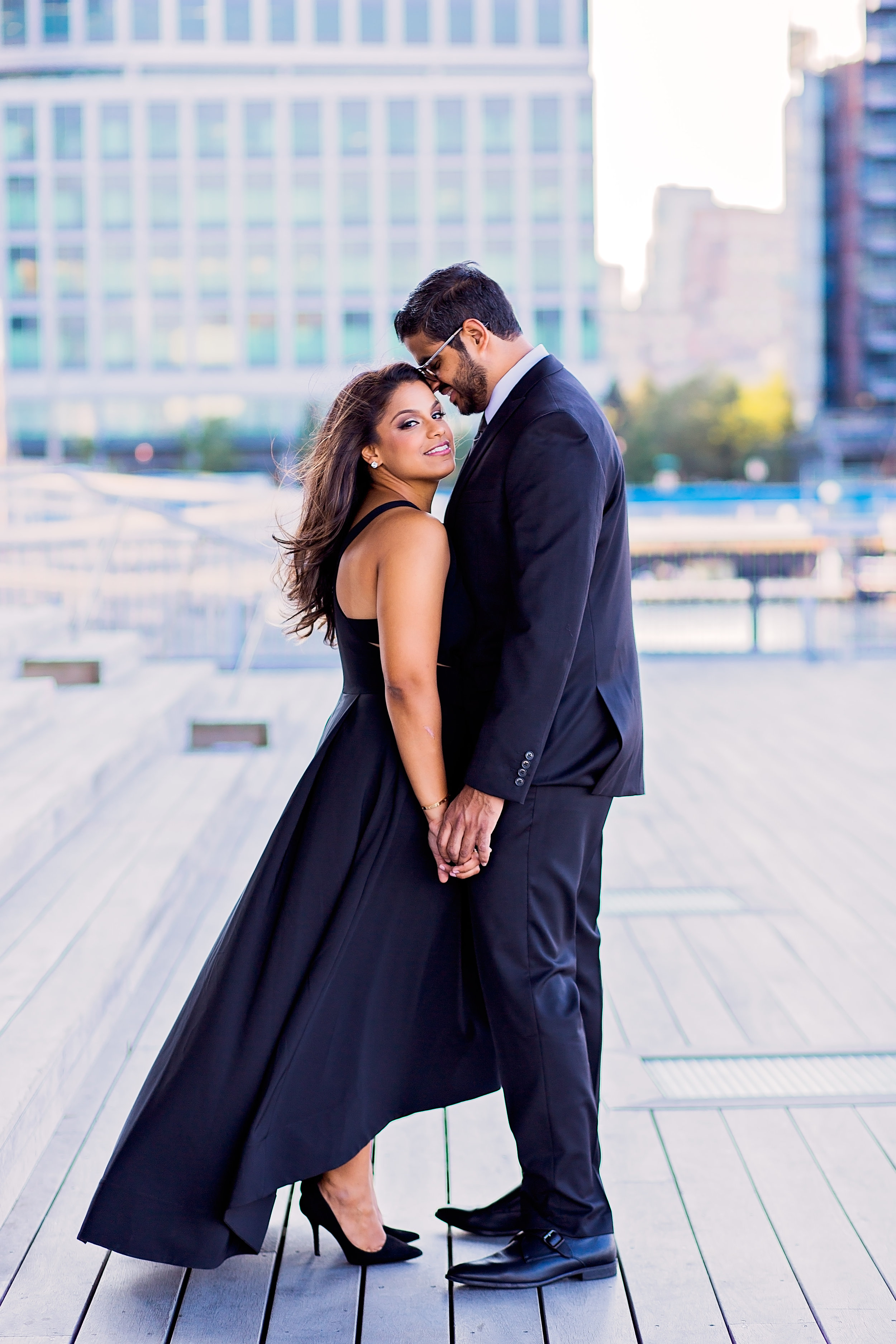ShrutiNikhil_Engaged-50.jpg