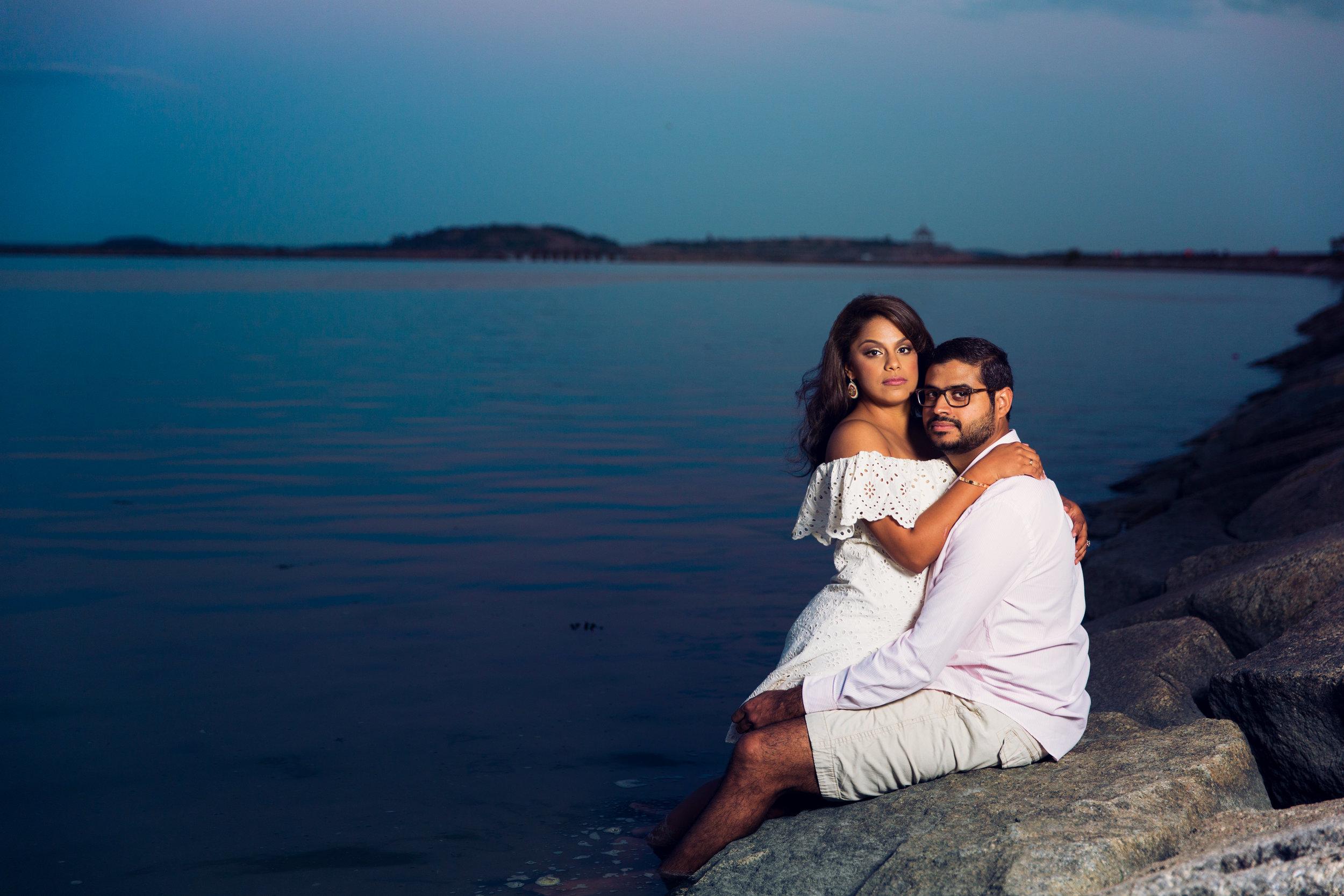 ShrutiNikhil_Engaged-119.jpg