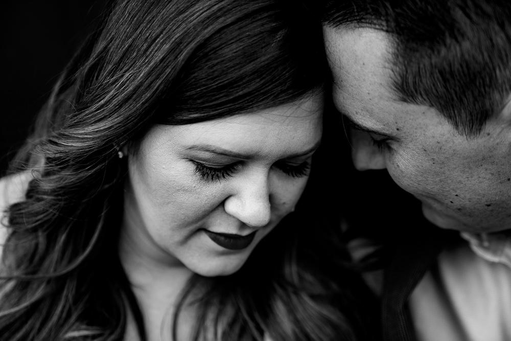 ChristinaJeff_Engaged_Small-49.jpg