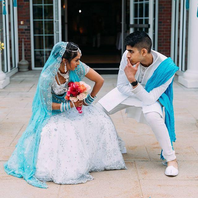 I had sooo much fun capturing R&P's wedding! Congrats again guys! ⠀⠀⠀⠀⠀⠀⠀⠀⠀ #indianbride #indianwedding #desibride #desiwedding #bridalportrait #stunningbride #IndianWeddings #indianweddinginspiration #indianweddingbuzz #indianweddingphotographer #indianweddingphotography #indianweddingjewellery #indianweddingmakeup #indianweddingdress #indianweddingoutfits #indianweddingseason #indianweddinginspo #indianweddingfashion #indianweddingwear #indianweddingstyle #indianweddingglam #indianweddingstories #bridalportraitsession #bridalportraiture #sony #sonyA7RIII #sonyportrait #sonyphotographer #sonyportraitphotographer #bostonweddingphotographer