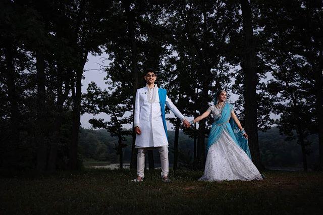 They look like #disney royalty! ⠀⠀⠀⠀⠀⠀⠀⠀⠀ #indianbride #indianwedding #desibride #desiwedding #bridalportrait #stunningbride #IndianWeddings #indianweddinginspiration #indianweddingbuzz #indianweddingphotographer #indianweddingphotography #indianweddingjewellery #indianweddingmakeup #indianweddingdress #indianweddingoutfits #indianweddingseason #indianweddinginspo #indianweddingfashion #indianweddingwear #indianweddingstyle #indianweddingglam #bridalportraitsession #bridalportraiture #sony #sonyA7RIII #sonyportrait #sonyphotographer #sonyportraitphotographer #bostonweddingphotographer
