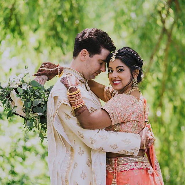 Congrats A&J on your stunning #boston wedding!! #indianbride #indianwedding #desibride #desiwedding #bridalportrait #stunningbride #IndianWeddings #indianweddinginspiration #indianweddingbuzz #indianweddingphotographer #indianweddingphotography  #indianweddingmakeup #indianweddingdress #indianweddingoutfits #indianweddingseason #indianweddinginspo #indianweddingfashion #indianweddingwear #indianweddingstyle #indianweddingglam #indianweddingstories #bridalportraitsession #bridalportraiture #sony #sonyA7RIII #sonyportrait #sonyphotographer #sonyportraitphotographer #bostonweddingphotographer