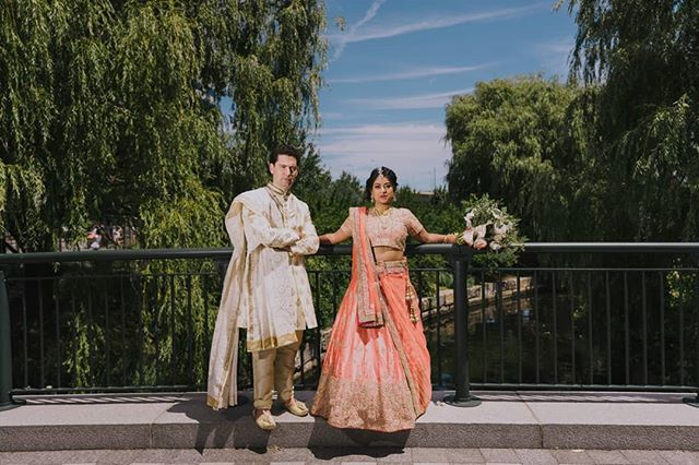 My couples are so damn photogenic 😍 ⠀⠀⠀⠀⠀⠀⠀⠀⠀ #indianbride #indianwedding #desibride #desiwedding #bridalportrait #stunningbride #IndianWeddings #indianweddinginspiration #indianweddingbuzz #indianweddingphotographer #indianweddingphotography #indianweddingjewellery #indianweddingmakeup #indianweddingdress #indianweddingoutfits #indianweddingseason #indianweddinginspo #indianweddingfashion #indianweddingwear #indianweddingstyle #indianweddingglam #indianweddingstories #bridalportraitsession #bridalportraiture #sony #sonyA7RIII #sonyportrait #sonyphotographer #sonyportraitphotographer #bostonweddingphotographer