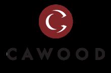 Cawood logo.png