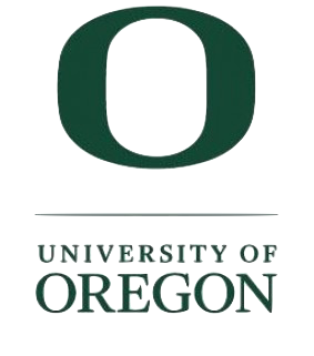 UO logo.png