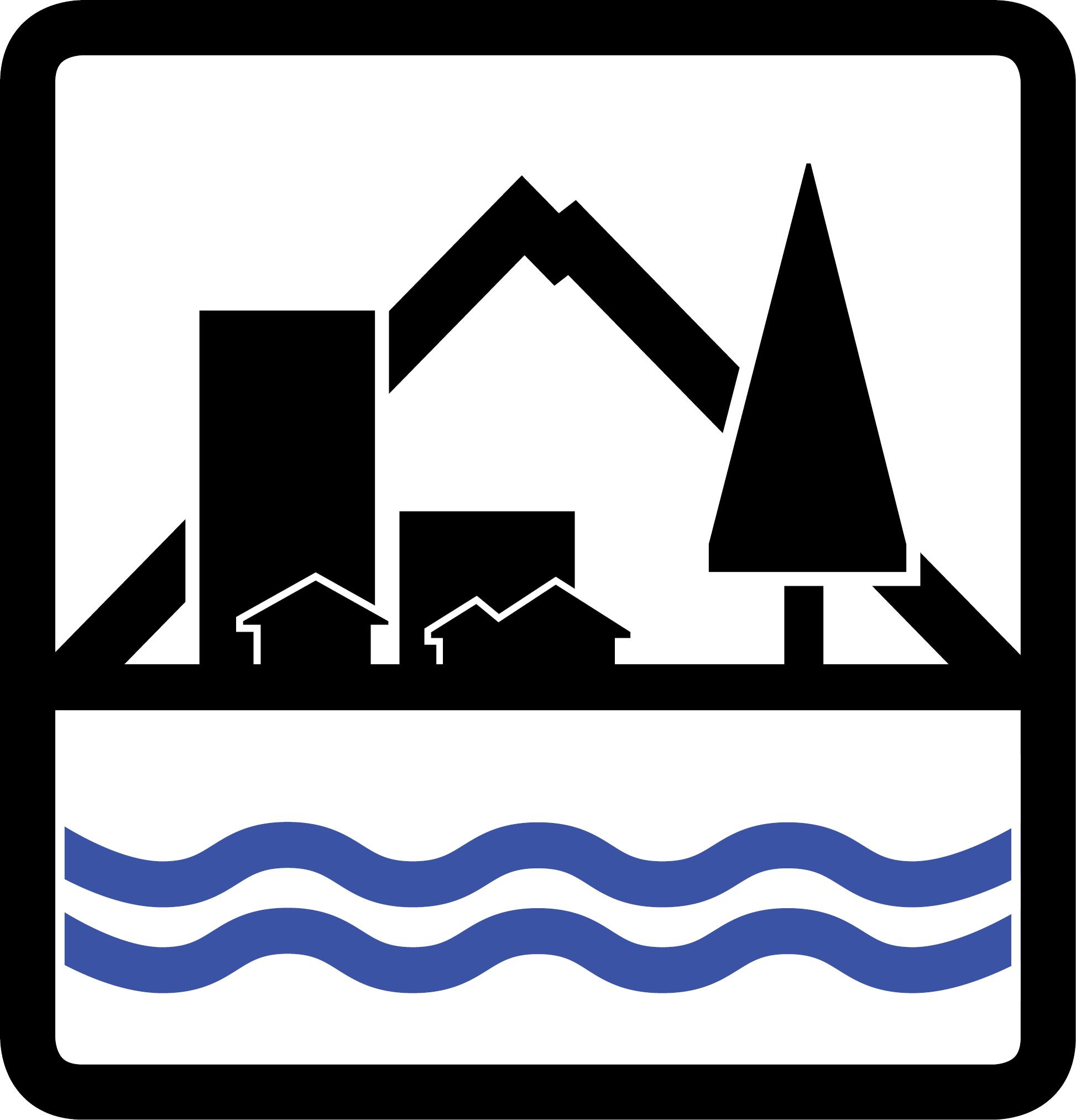DLCD logo color.png