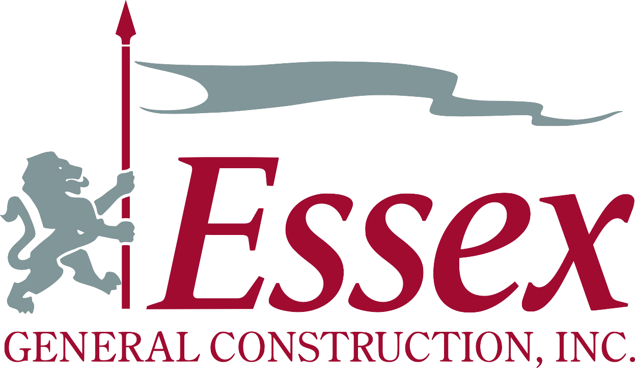Essex_Logo-CMYK.png
