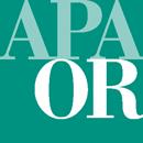 APA_OR.png