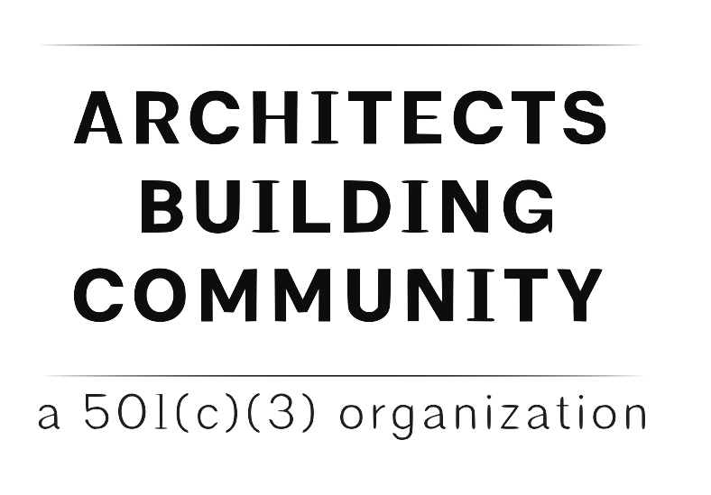 Architects_Building_Com.png