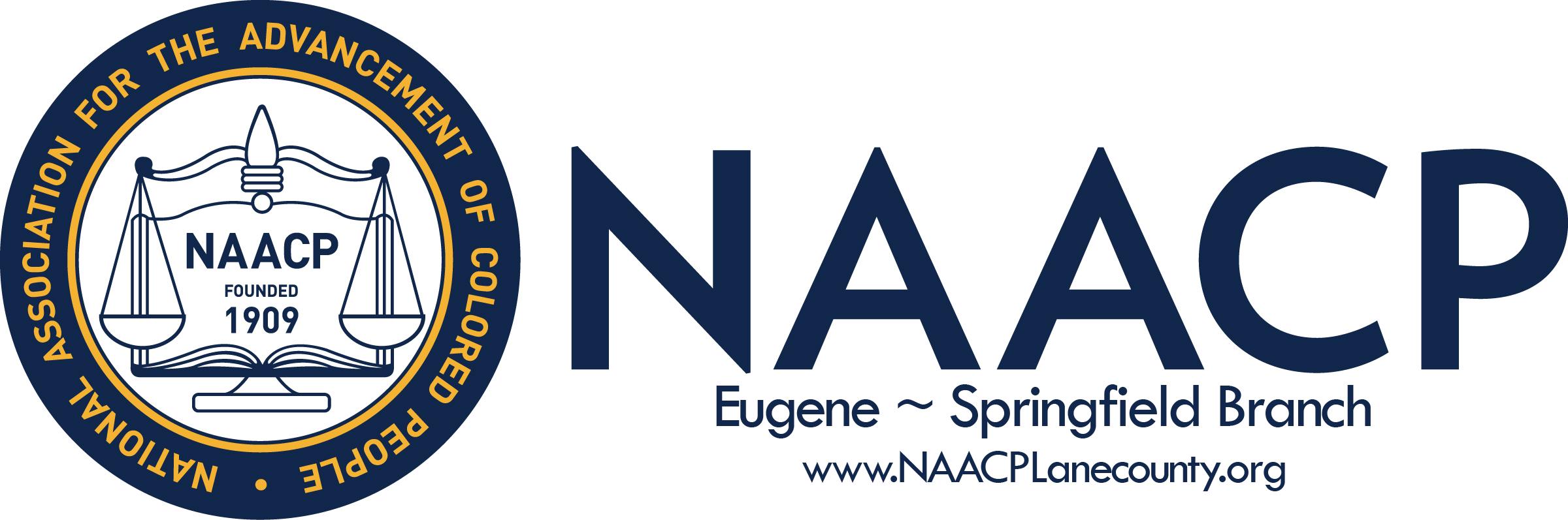 NAACP-website.png