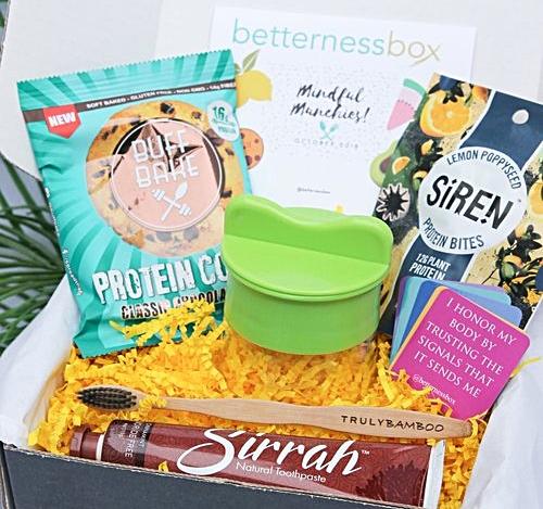 mindful-munchies-betterness-box-wellness