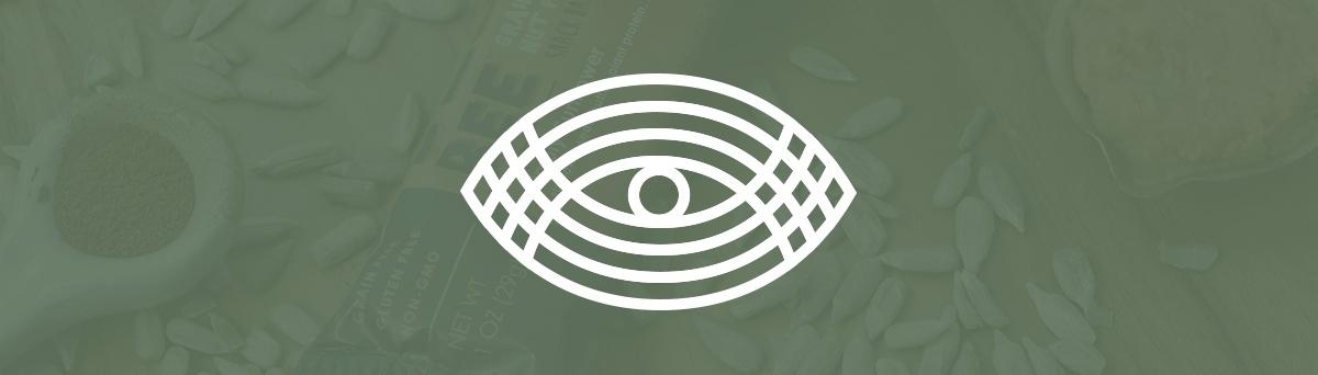 Tribe9-Website-Assets-Homepage-T9.jpg