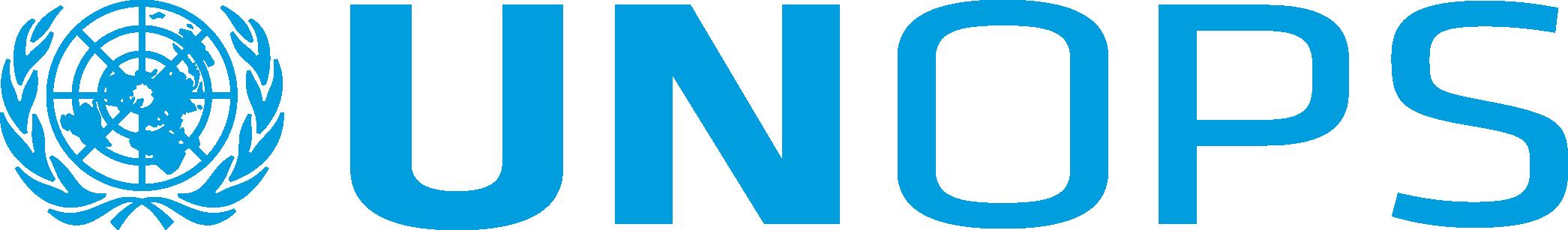 unops_logo_2016_cmyk_png.png