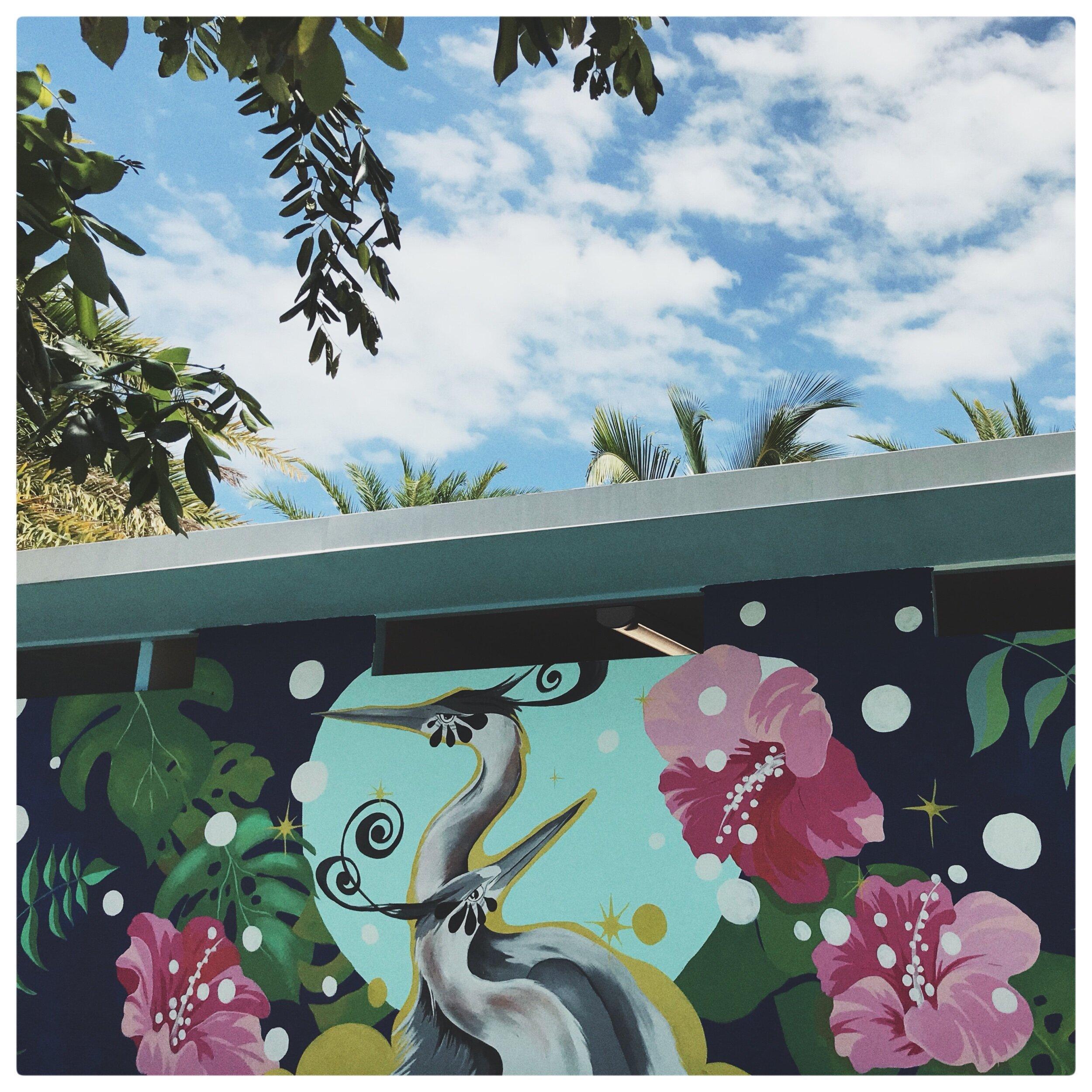Key West Splash Park 2019