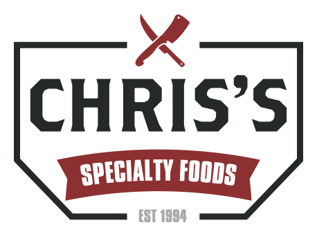 Chris_Specialty_Food_Meat_Boudin_Chicken_Turducken_Baton_Rouge_Louisiana_Website_Logo_FullColor.png