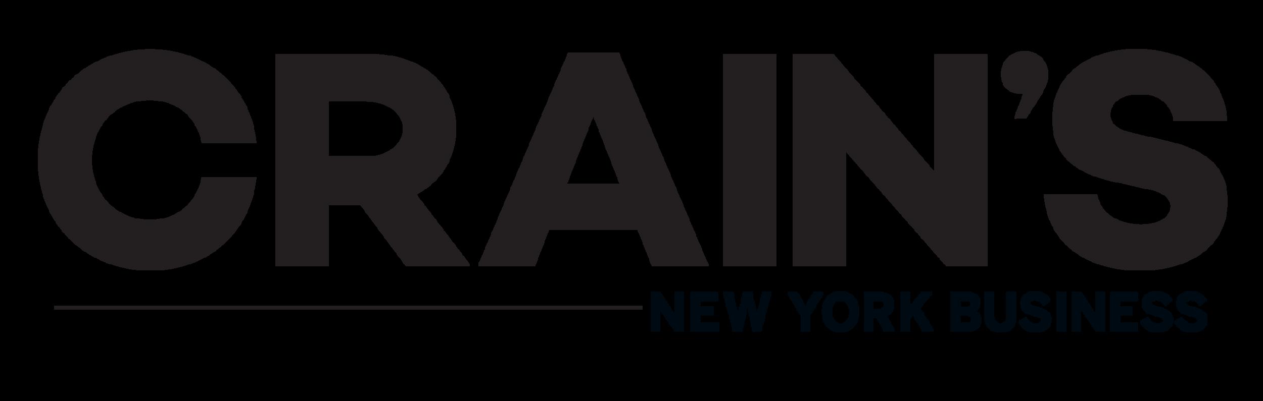 Crain%27s Logo_Digital.png