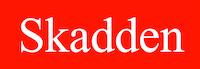 skadden logo copy.png