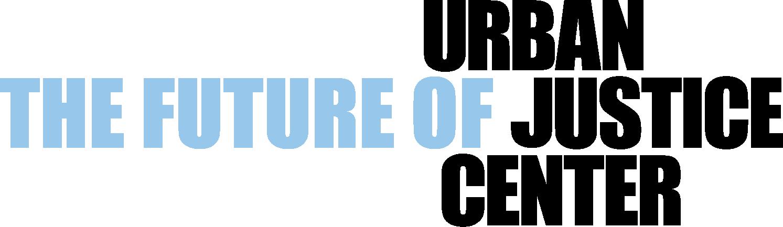 FutureofUJC.png