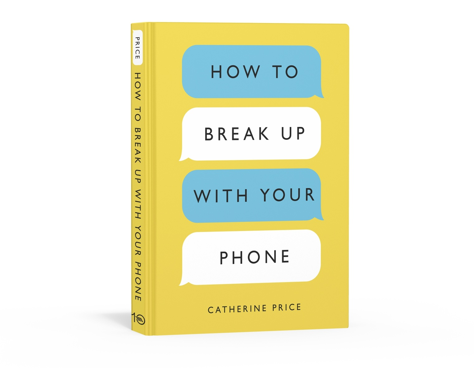 How to Break Up With Your Phone  is a 30-day plan that will revolutionize your relationship with your devices and help you take back control of your life—both on and off your phone.