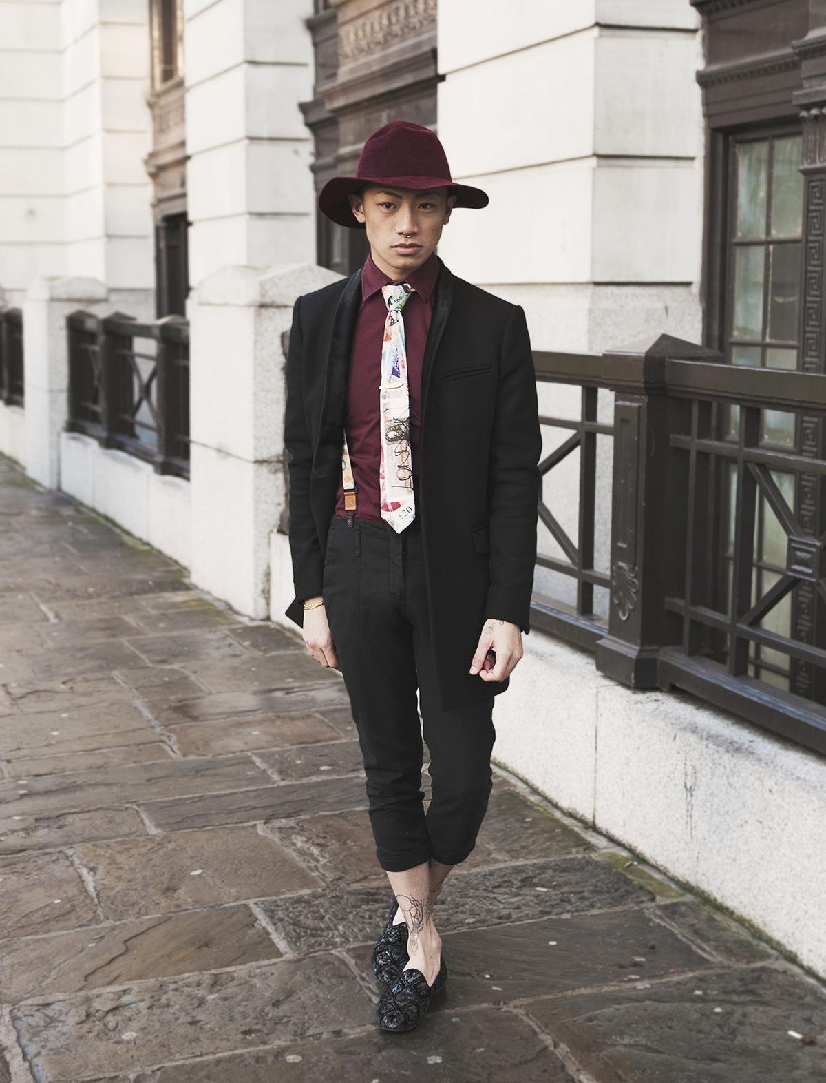 street-style-mens-fashion-week-aw16-.jpg