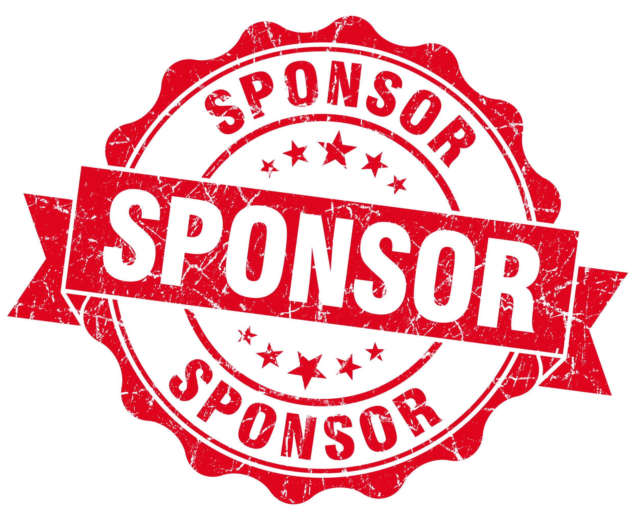 SPONSOR THE red Curb theatre! - Support the Red Curb Theatre and promote your thing to our audiences!  We'll be adding a variety of ways to become a sponsorship partner in the future, but to start you can do this:FULL TABLE TOP AD:  $100 per table for a 6 month placement, $175 per table for one entire year. We have 30 16